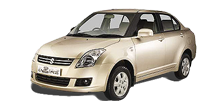 Maruti Swift Desire
